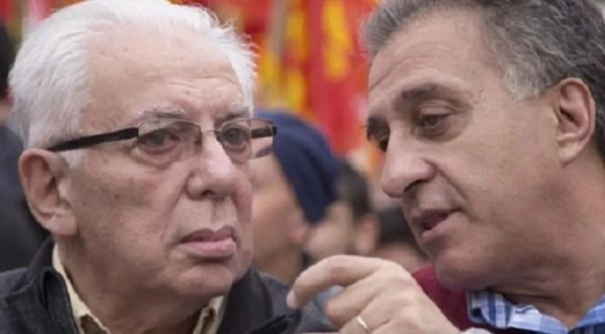 Argentina: ausencia de un debate estratégico en la crisis del Partido Obrero