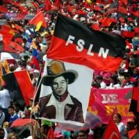 Nicaragua: 40 años más tarde, una mutación dolorosa