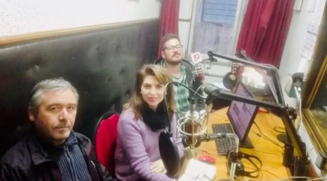 Problemas de la Salud en Viña y el proyecto inmobiliario Las Salinas