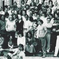 Historia socialista: tendencias, fracciones y renuncias en el PS