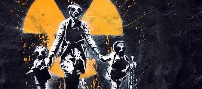 Japón: La mentira tras la catástrofe de Fukushima