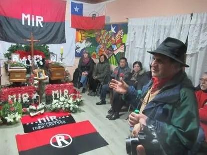 ÓSCAR Y RIGO: DOS NUEVAS ESTRELLAS ROJINEGRAS SE INTEGRAN A FIRMAMENTO DE LOS  IMPRESCINDIBLES