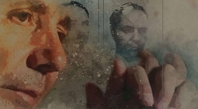 Eventual extradición desde Brasil de Mauricio Hernández Norambuena: Alerta solidaria