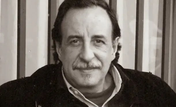 Poema de Gonzalo Millán: «La ciudad»