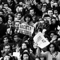 No es un 11 más: levantar las banderas del Socialismo contra la barbarie capitalista