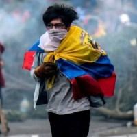 Ecuador: ¡Abajo Moreno y el FMI!- Todo el poder a la Asamblea del Pueblo