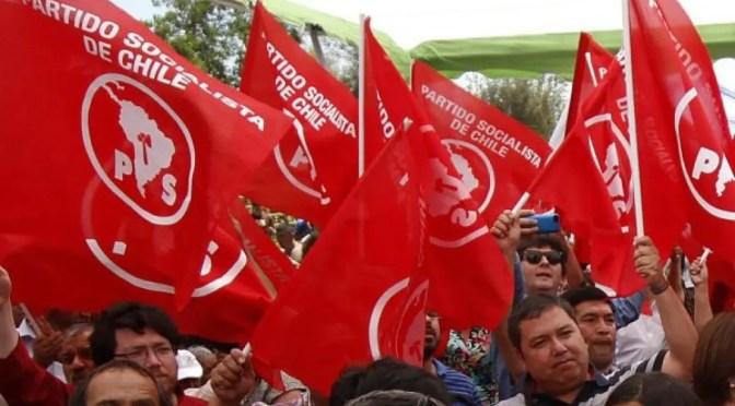 Debate en el PS: COMENTARIOS AL MANIFIESTO SOCIALISTA