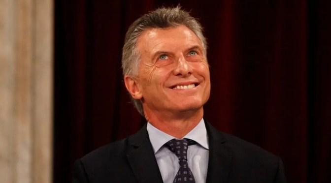 Argentina: deuda, FMI y auditoría en un contexto inédito