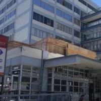 Estudiantes internos de medicina denuncian insalubres condiciones en la Salud Pública