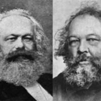 Marxismo y Anarquismo
