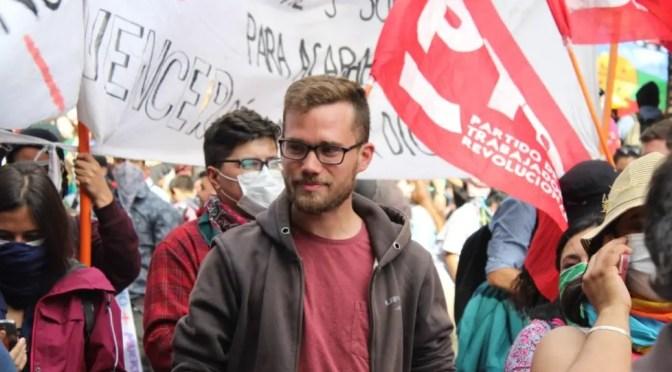 Corte de Apelaciones De Santiago confirma que vivimos en dictadura: declara admisible querella por llamar a derrocar a Piñera