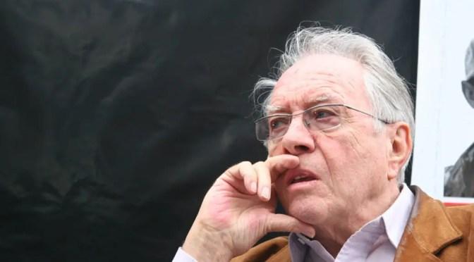 """Georges Labica: """"Las lecciones del Manifiesto Comunista"""""""
