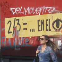 Felipe Portales: la Convención Constituyente consagra un gobierno de la minoría de Derecha