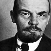 """Lenin: """"Sobre las cooperativas"""""""