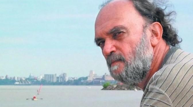 """Cuento de Roberto Fontanarrosa: """"Lo que se dice de un ídolo"""""""