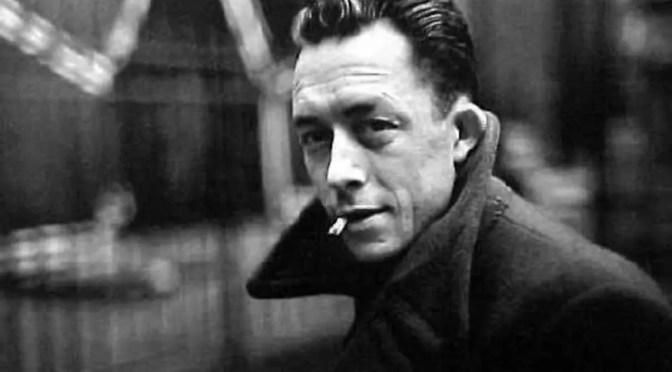 Leer «La Peste» de Camus, un contagio liberador