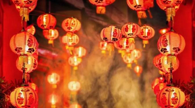 China: la encrucijada tras la pandemia