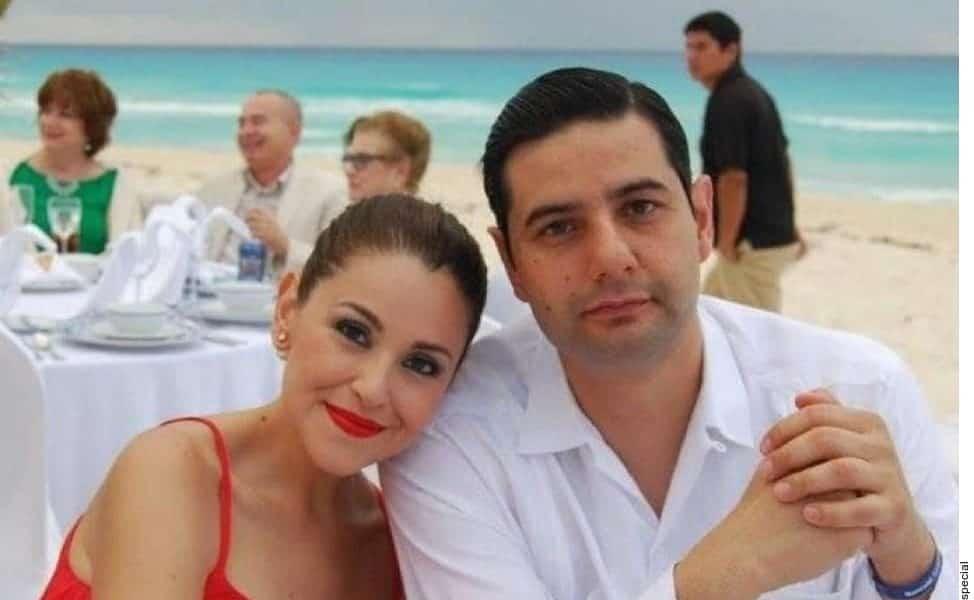 Quién era el juez Uriel Villegas Ortiz en Colima?