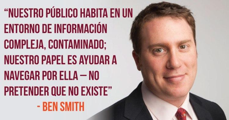 ben-smith