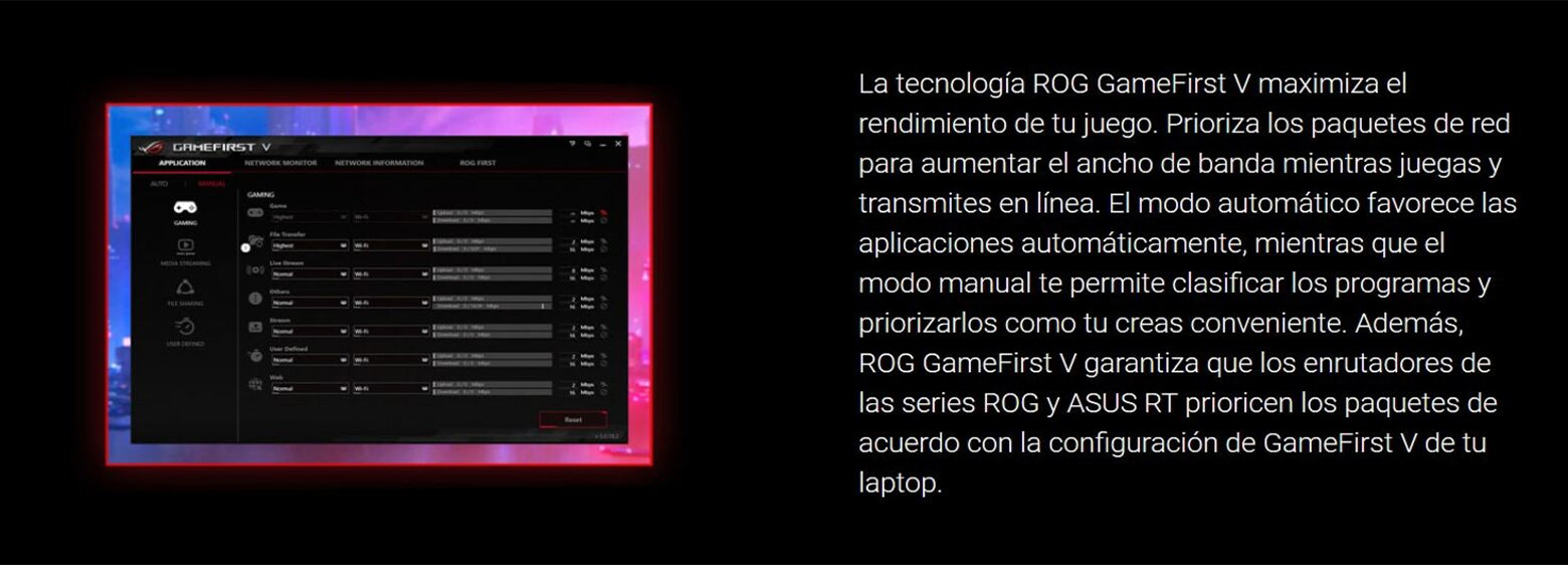 ROG STRIX SCAR III-44