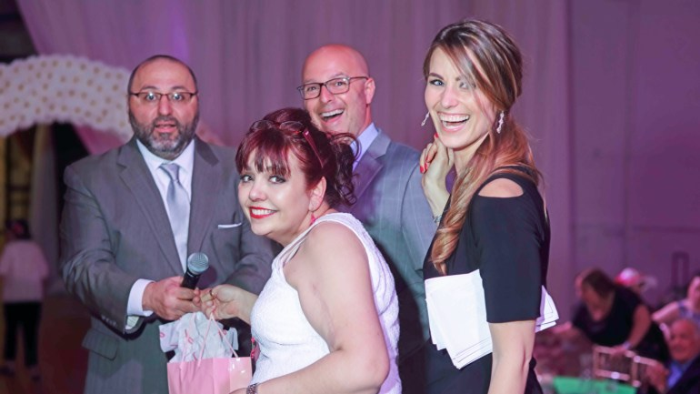 Rhode Island Conference & Event Photography