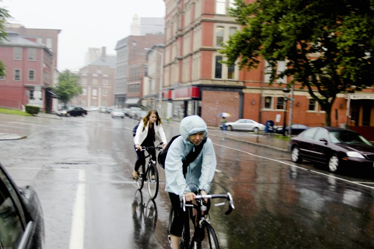 Rain-Rider-1-20