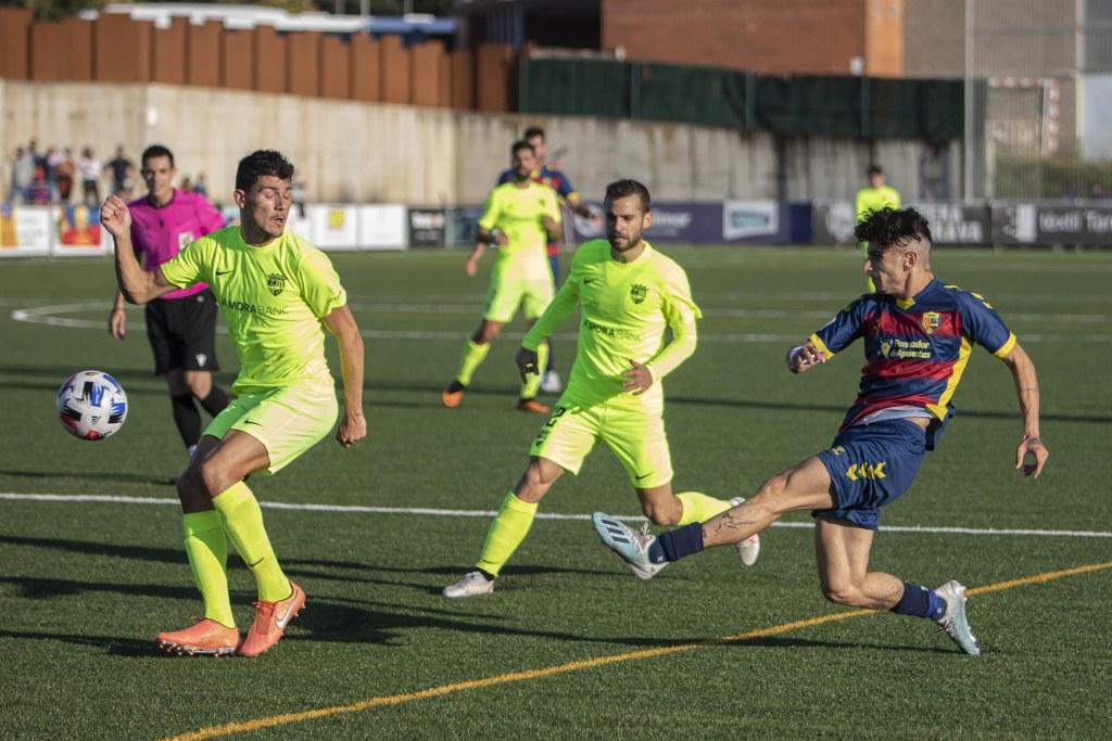 Foto: Diari de Girona.