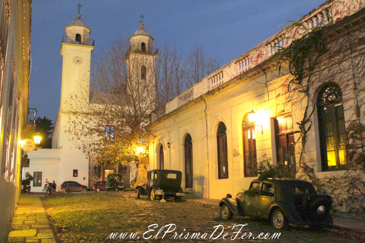 Galería de fotos: Uruguay