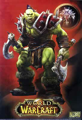 world-of-warcraft-orc-red-3701254.jpg