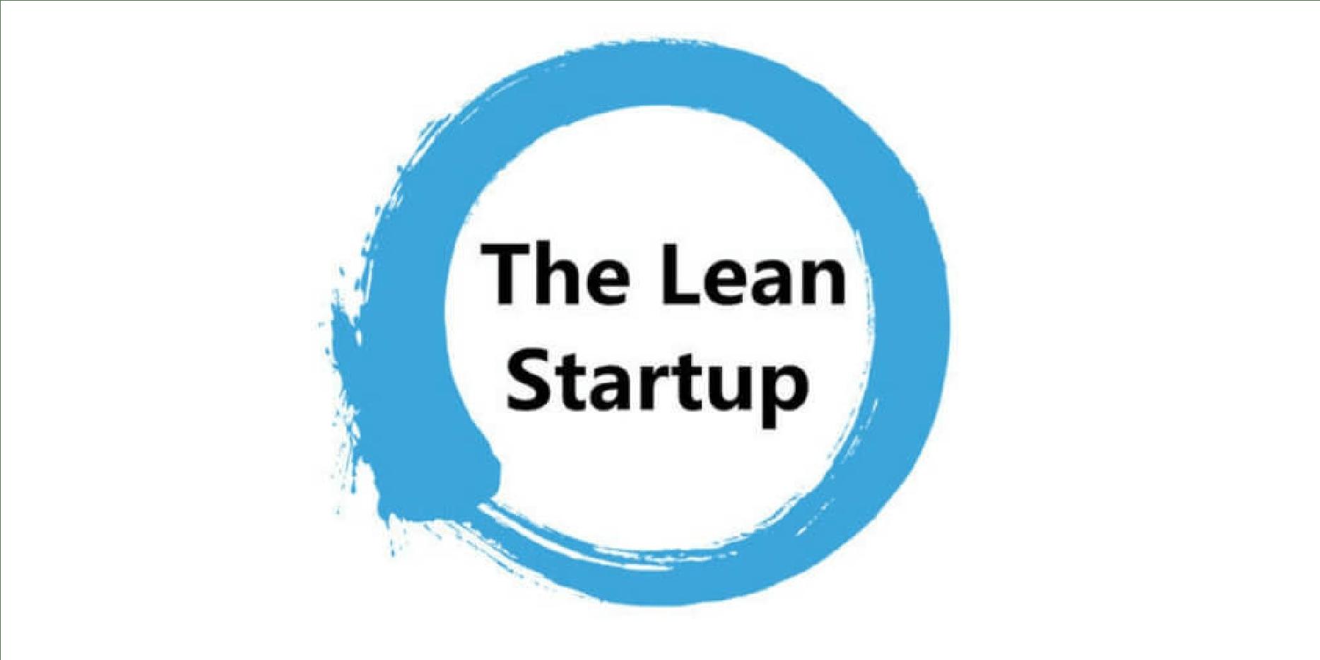 Libros de Lean Startup y emprendimiento en pdf