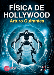 "Libro ""Física de Hollywood"""