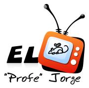 El Profe Jorge