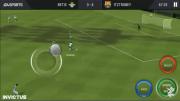 Los 5 mejores juegos de fútbol para Android y iPhone de 2017 - Livianos y divertidos