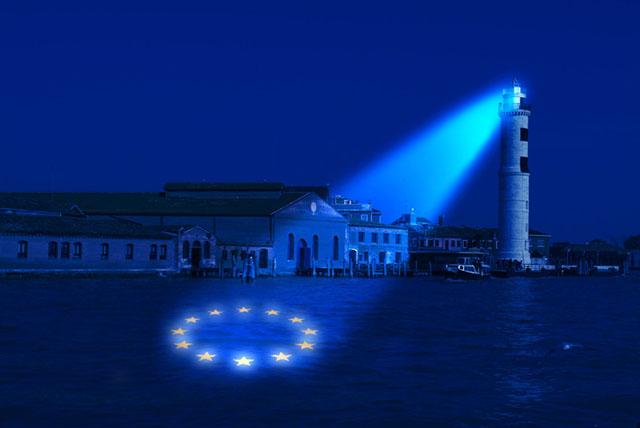 europe_phare.jpg