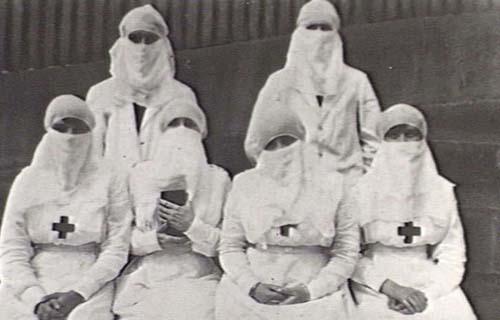 1918_flu_doctors