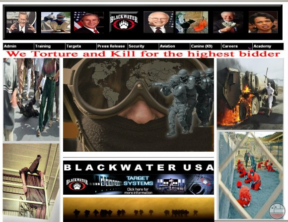 blackwater_security