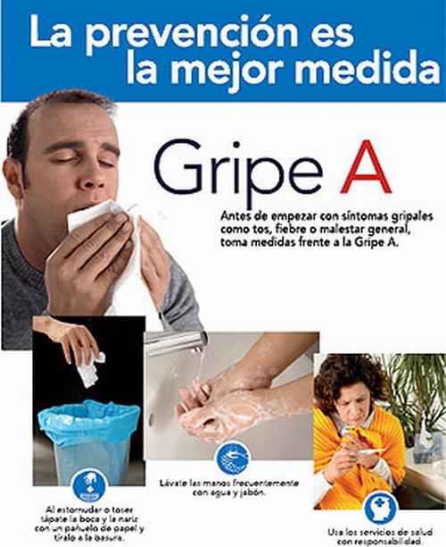GripeA-1
