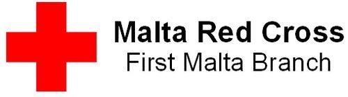 malta-red-cross