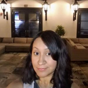 Yenny Ruiz Profile Photo