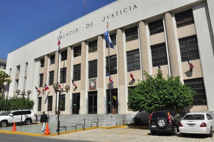 palacio-justicia