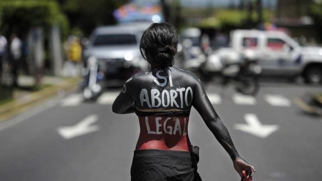 https://i2.wp.com/elpulso.hn/wp-content/uploads/2016/05/Aborto-Perú.jpg?resize=640%2C360&ssl=1