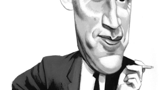 https://i2.wp.com/elpulso.hn/wp-content/uploads/2016/06/J-D-Salinger.jpg?resize=640%2C360