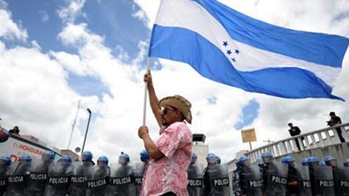https://i2.wp.com/elpulso.hn/wp-content/uploads/2016/06/bandera-de-honduras.jpg?resize=498%2C280&ssl=1