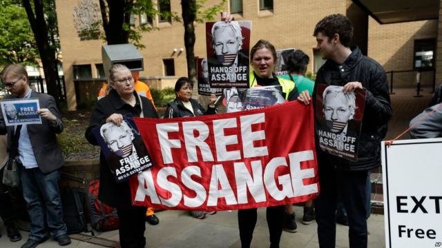 https://i2.wp.com/elpulso.hn/wp-content/uploads/2019/05/ASSANGE.jpg?resize=640%2C360&ssl=1