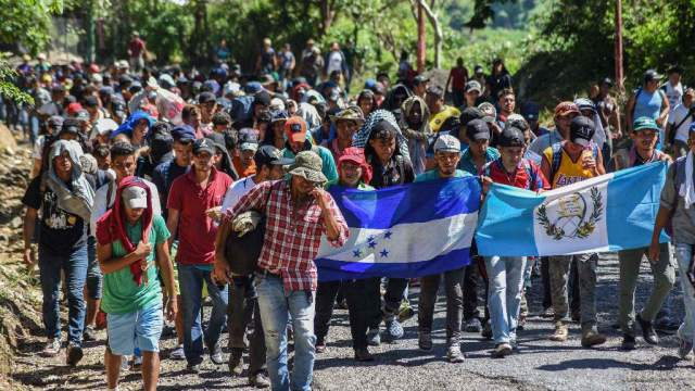https://i2.wp.com/elpulso.hn/wp-content/uploads/2019/09/Migrantes.jpeg?resize=640%2C360&ssl=1