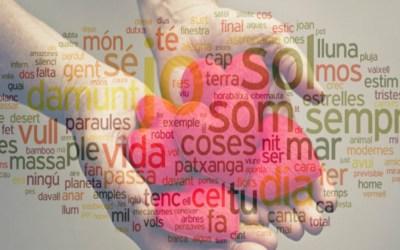 Sabem valorar els fets abans que les paraules?