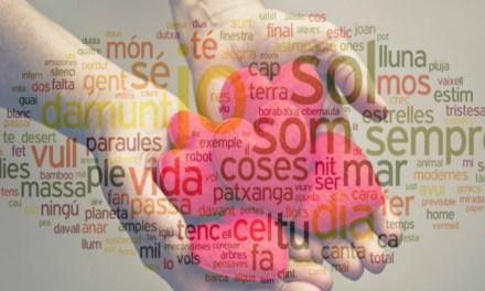 Sabem donar valor a les paraules?