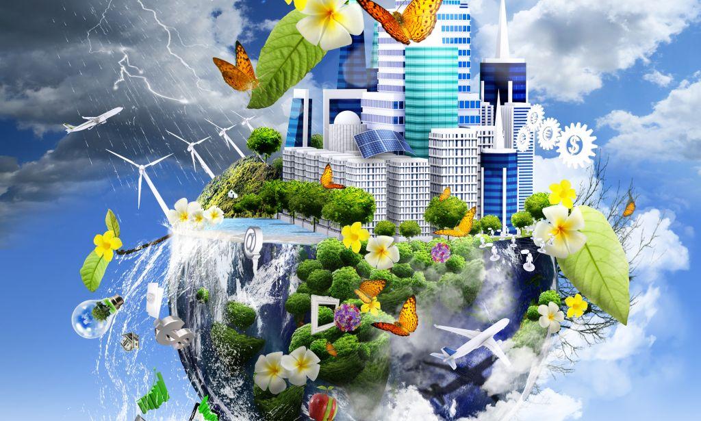 Respectem el planeta?