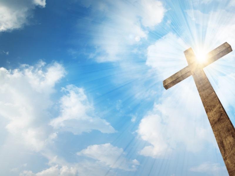 Les creences religioses ajuden o perjudiquen?