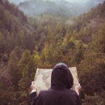 Els mapes mentals poden canviar-se?